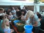 Kartoffelfest 2011