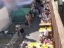 Kartoffelfest 2012
