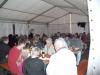 Kartoffelfest 2012 auf dem Potatis-Hof Elfershausen