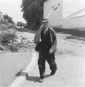 Gottfried Geiling